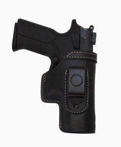 IWB holster for concealed gun carry  Model 84