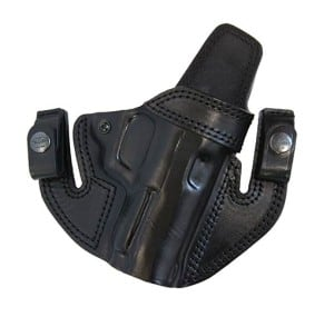 CONCEALED HOLSTERS