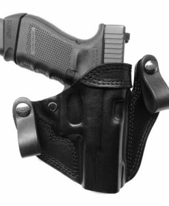 IWB leather holster model 92