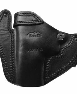 Falco Gun Holsters Distributors
