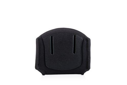 F803.3 Nylon double magazine