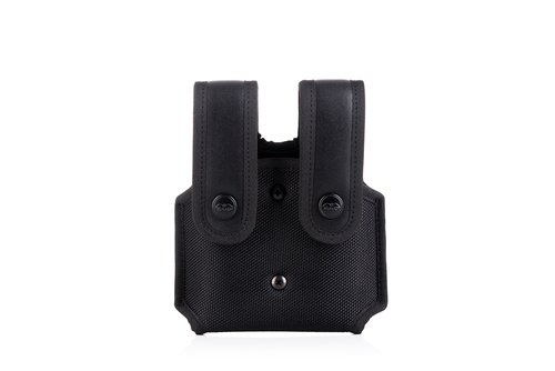 F804.2 Nylon Double magazine