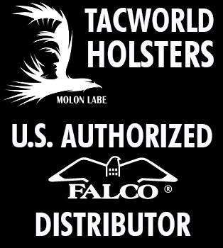 falcodealer