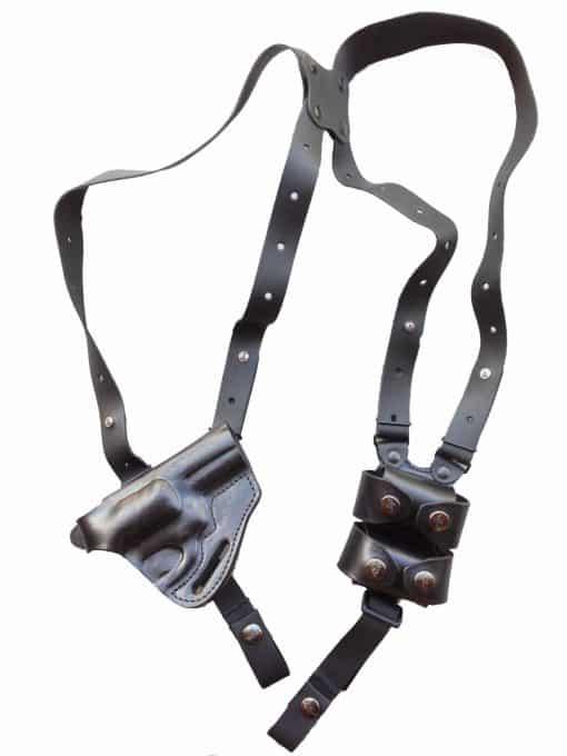 shoulder holster
