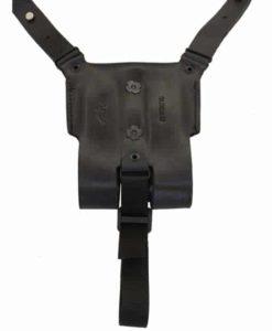 shoulder5